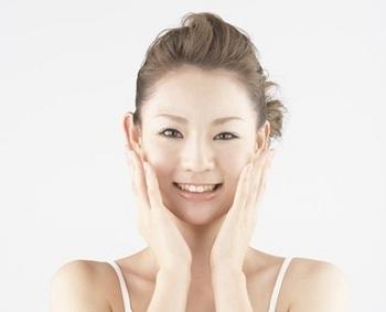 20140118-00010004-skincare-000-1-view.jpg