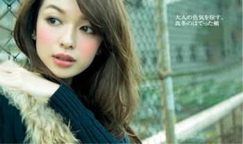スクリーンショット 2014-02-04 11.13.16.png